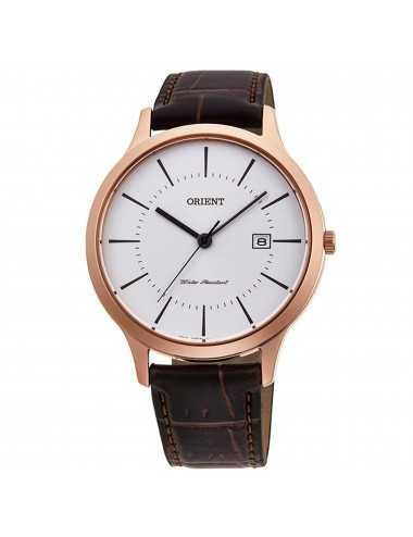 Orient Watch RF-QD0001S10B