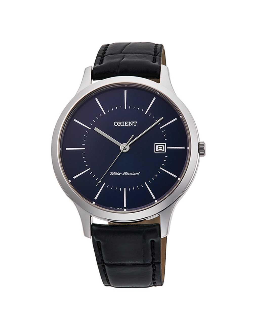Hodinky Orient RF-QD0005L10B
