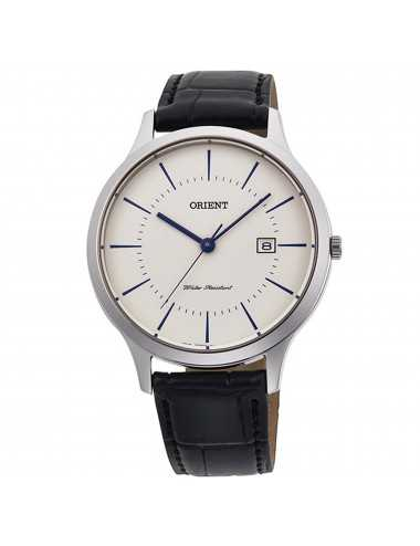 Hodinky Orient RF-QD0006S10B