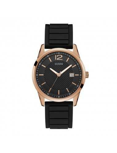 Pánske hodinky Guess Perry W0991G7