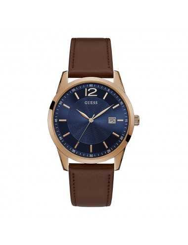 Pánske hodinky Guess Perry W1186G3