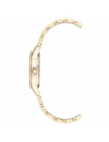 Hodinky Juicy Couture JC / 1110CHGB