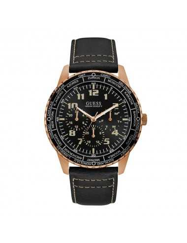 Pánske hodinky Guess Pioneer W1170G2