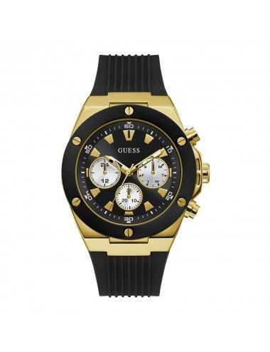 Pánske hodinky Guess Poseidon GW0057G1