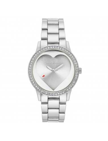 Juicy Couture Watch JC/1120SVSV