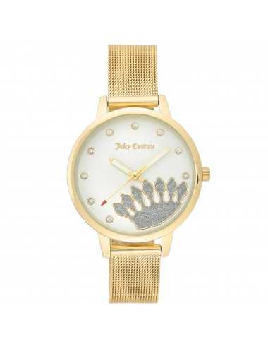 Hodinky Juicy Couture JC / 1124WTGB