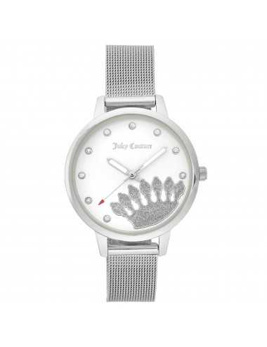 Juicy Couture Watch JC/1124WTSV
