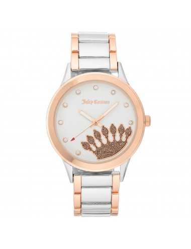 Juicy Couture Watch JC/1126WTRT