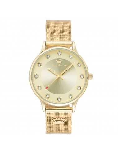 Juicy Couture Watch JC/1128CHGB