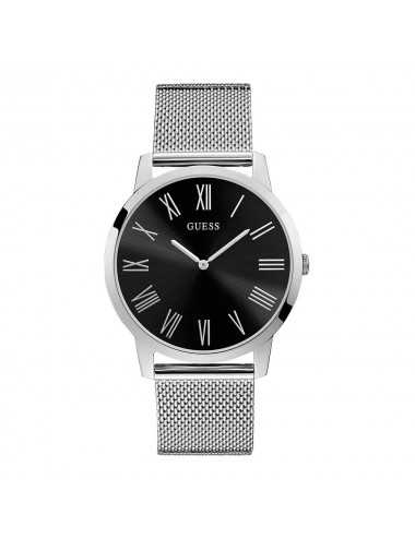 Pánske hodinky Guess Richmond W1263G1