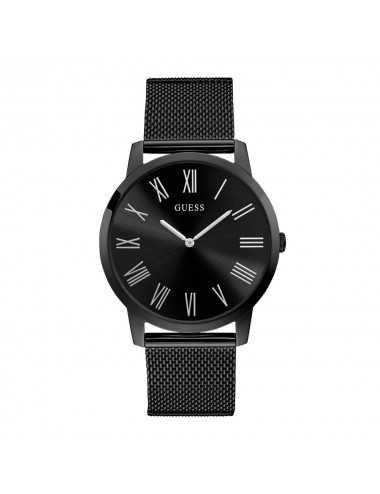 Pánske hodinky Guess Richmond W1263G3