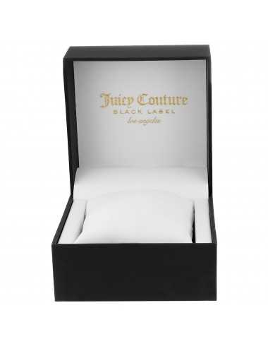 Juicy Couture Watch JC/1138MTBK