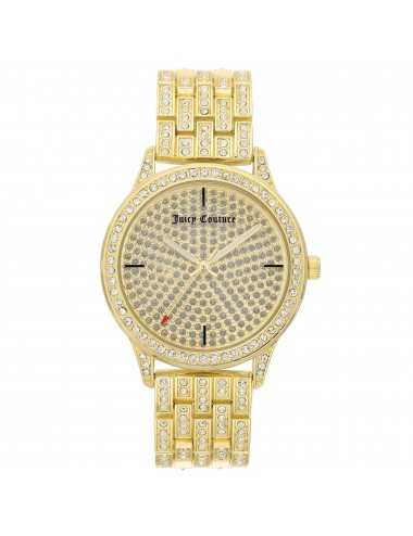 Hodinky Juicy Couture JC / 1138PVGB
