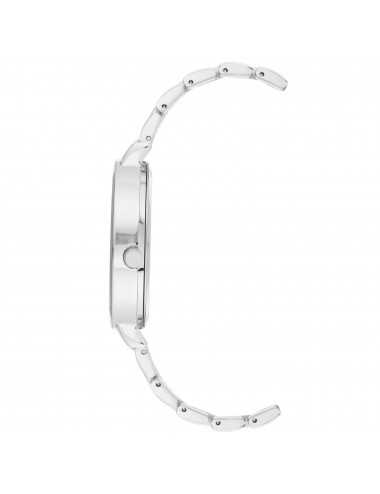 Juicy Couture Watch JC/1108SVSV