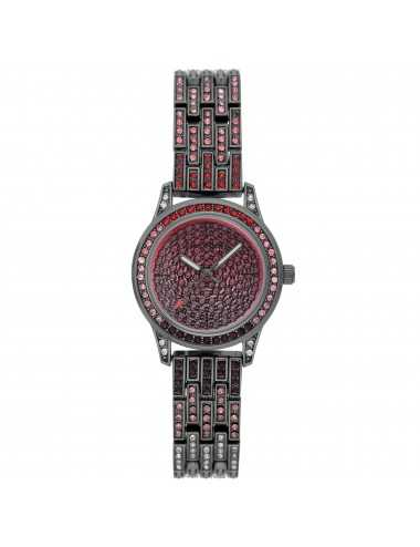 Juicy Couture Watch JC/1144MTBK