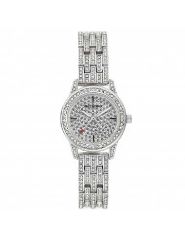 Juicy Couture Watch JC/1144PVSV