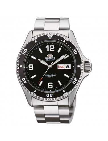 Orient Watch FAA02001B3 Mako II Taucher