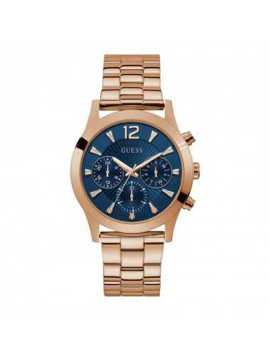Dámske hodinky Guess Skylar W1295L3