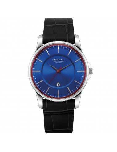 Gant Watch GTAD00401499I