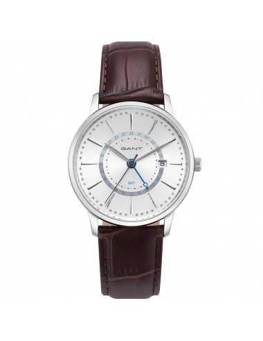 Gant Watch GTAD02600899I