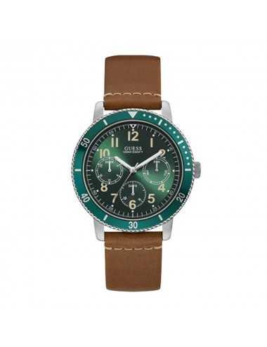 Pánske hodinky Guess Smith W1169G1