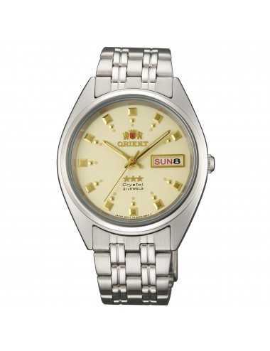 Orient Watch FAB00009C9