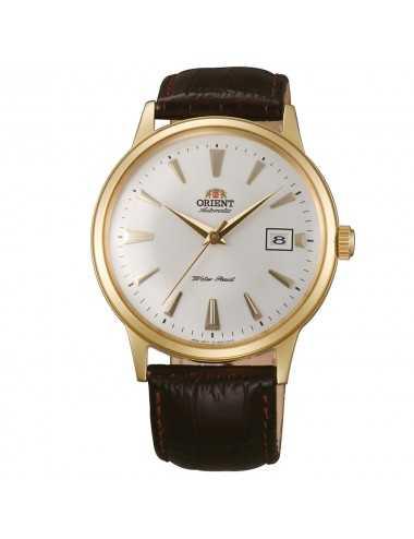 Orient Watch FAC00003W0