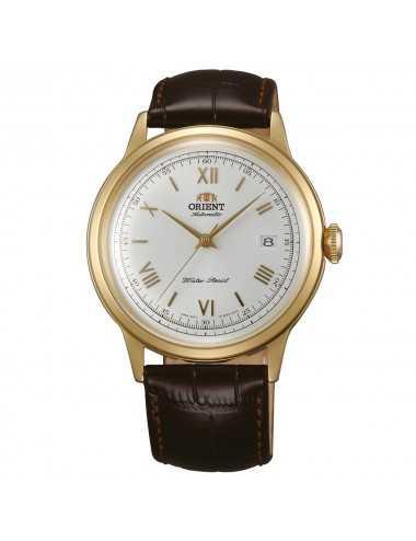 Hodinky Orient FAC00007W0