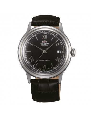 Hodinky Orient FAC0000AB0