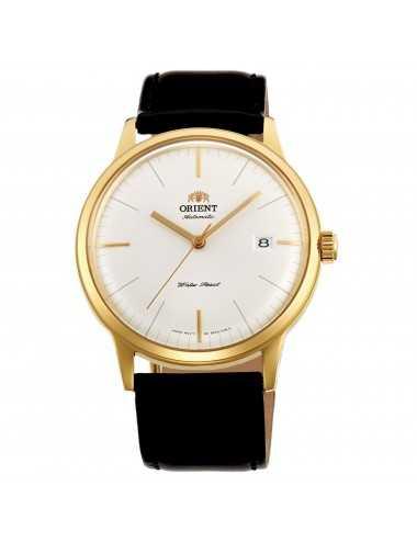 Hodinky Orient FAC0000BW0