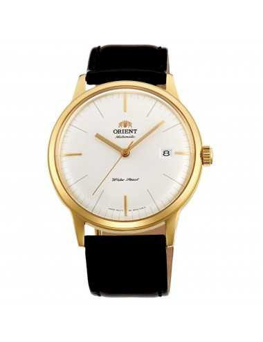Orient Watch FAC0000BW0