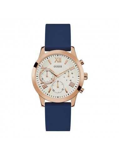 Dámske hodinky Guess Solar W1265L1