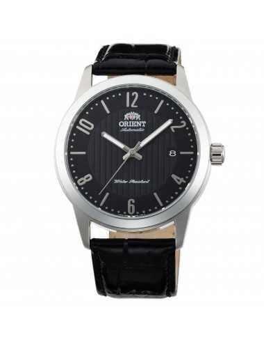 Orient Watch FAC05006B0