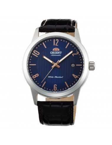 Orient Watch FAC05007D0