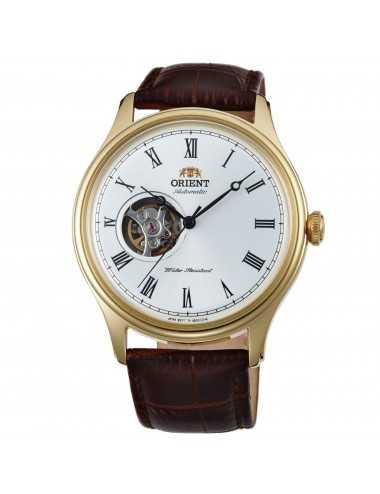 Orient Watch FAG00002W0