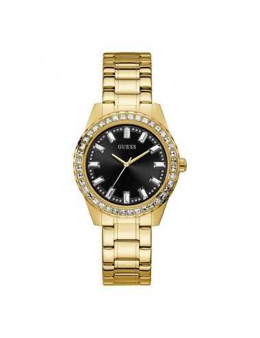 Dámske hodinky Guess Sparkler GW0111L2