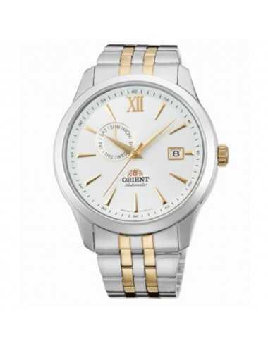 Hodinky Orient FAL00001W0