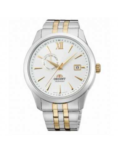 Orient Watch FAL00001W0