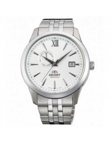 Orient Watch FAL00003W0