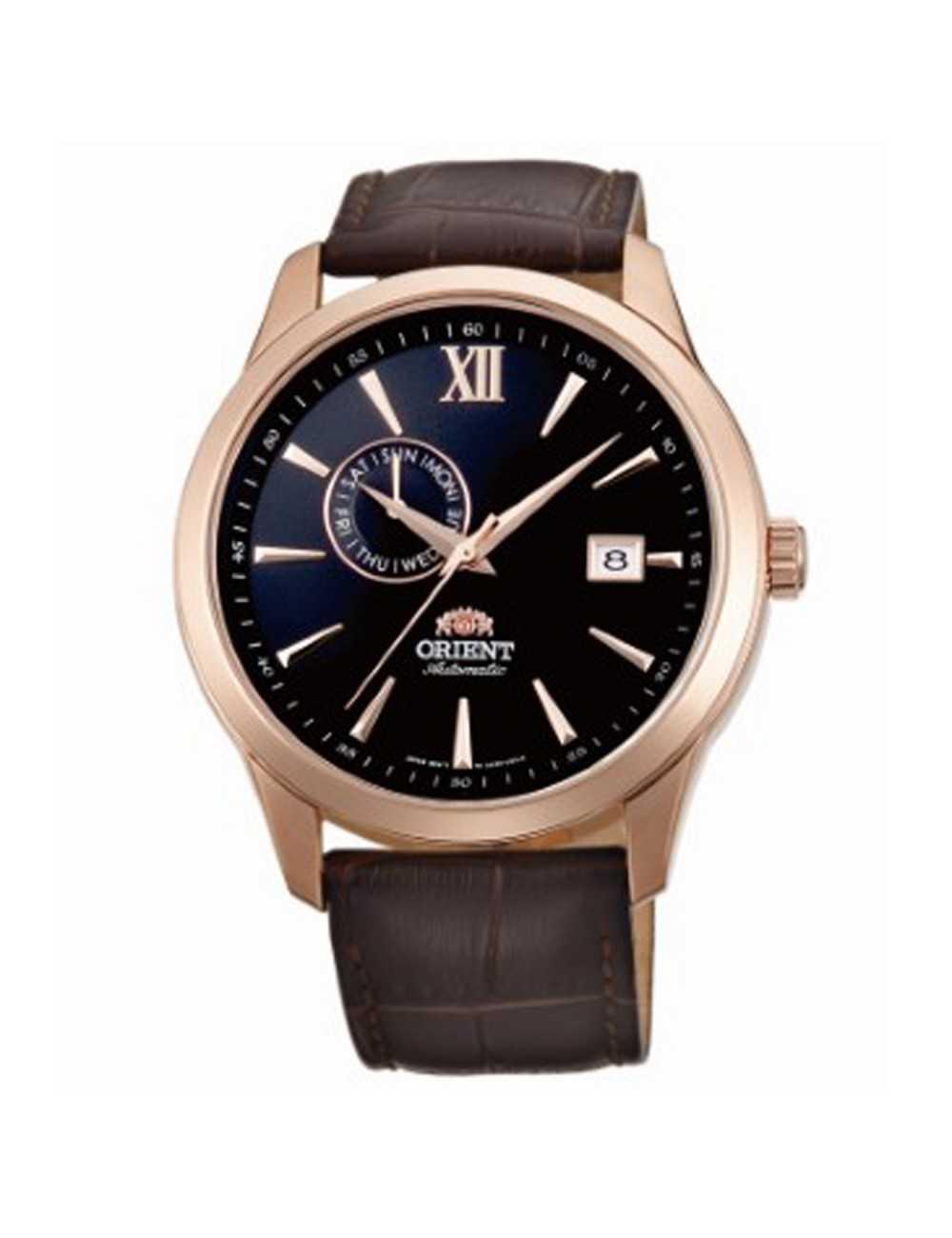 Hodinky Orient FAL00004B0