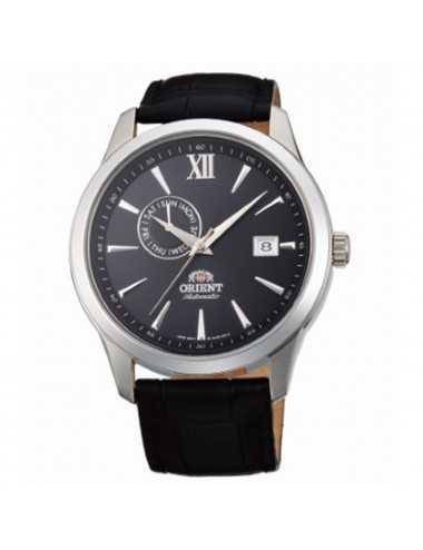 Orient Watch FAL00005B0