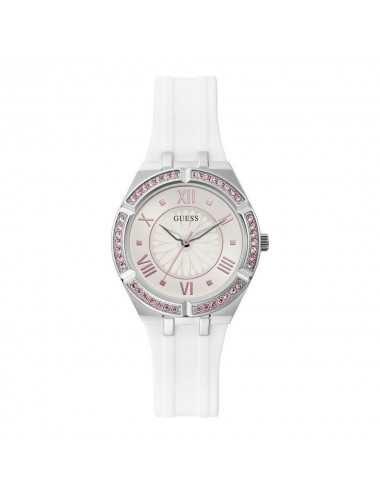 Guess Sparkling Pink GW0032L1 Ladies Watch
