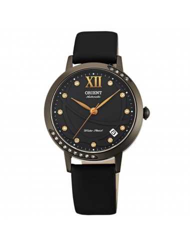 Orient Watch FER2H001B0