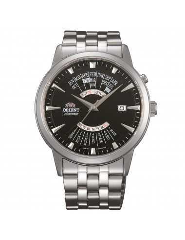 Orient Watch FEU0A003BH