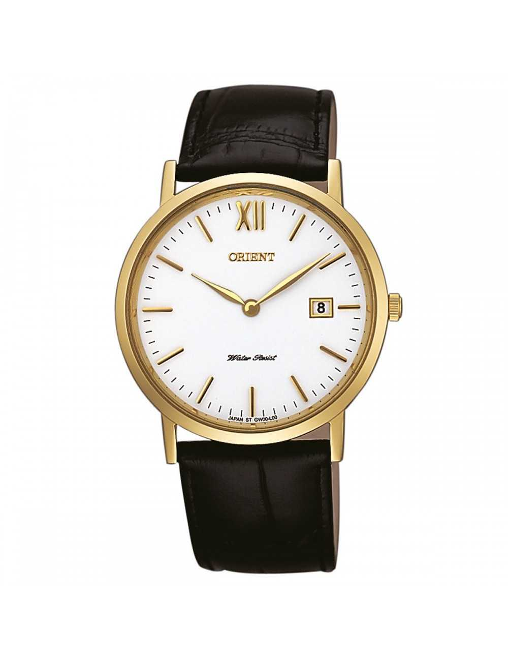 Orient Watch FGW00002W0