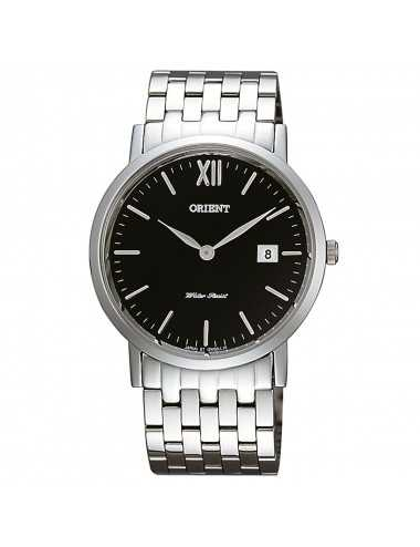 Hodinky Orient FGW00004B0