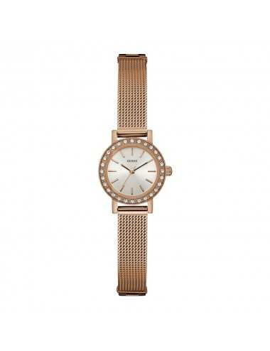 Dámske hodinky Guess Stella W0954L3