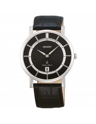 Orient Watch FGW01004A0