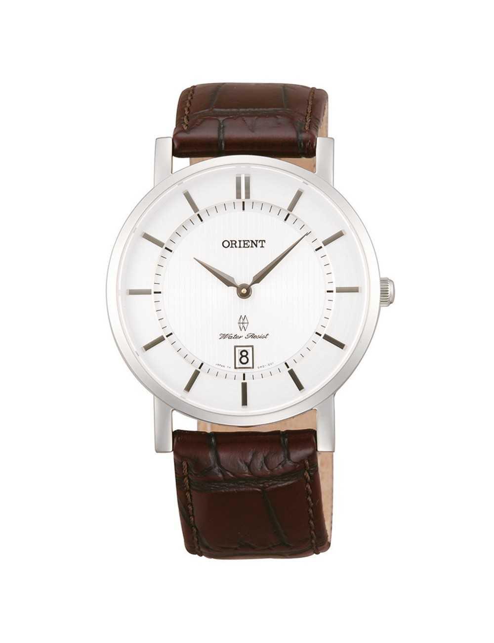 Hodinky Orient FGW01007W0
