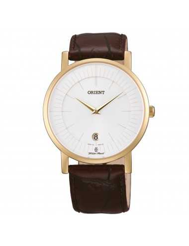 Hodinky Orient FGW01008W0